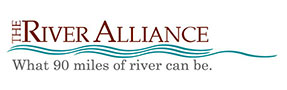 The River Alliance